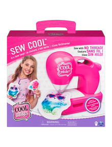 Cool Maker Sewing Studio product photo