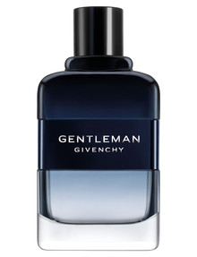 Givenchy Gentleman Intense EDT product photo