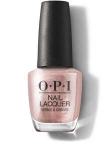 OPI Downtown LA Nail Lacquer, Metallic Composition product photo