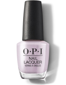 OPI Downtown LA Nail Lacquer, Graffiti Sweetie product photo