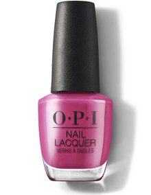 OPI Downtown LA Nail Lacquer, 7th & Flower product photo