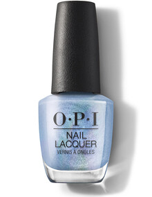 OPI Downtown LA Nail Lacquer, Angels Flight to Starry Nights product photo