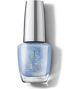 OPI Downtown LA Infinite Shine, Angels Flight to Starry Nights product photo
