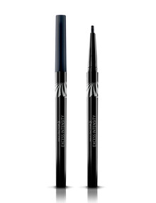 Max Factor Excess Intensity Long Wear Eyeliner, Excessive product photo