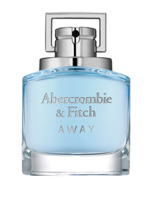 Abercrombie & Fitch Away Man EDT product photo