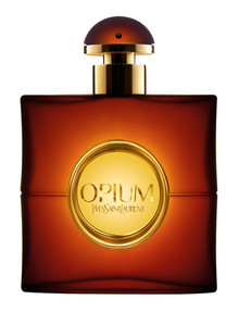 Yves Saint Laurent Opium EDT product photo