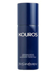 Yves Saint Laurent Kouros Deodorant Stick, 75g product photo