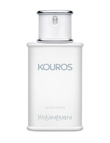 Yves Saint Laurent Kouros EDT Spray product photo
