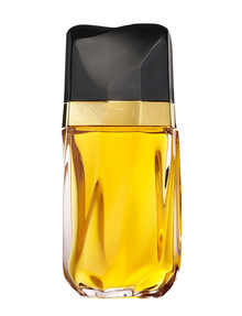 Estee Lauder Knowing EDP Spray product photo