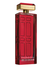 Elizabeth Arden Red Door EDT product photo