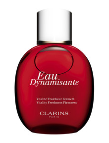 Clarins Eau Dynamisante Invigorating Spray, 100ml product photo