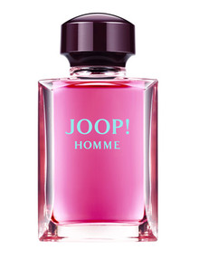 Joop Homme EDT, 75ml product photo