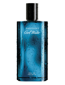 Davidoff Cool Water EDT, 75ml product photo