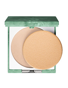 Clinique Superpowder Double Face Powder product photo