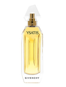 Givenchy Ysatis EDT, 50ml product photo