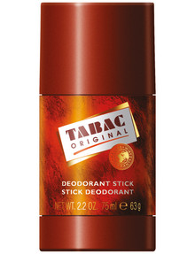 Tabac Deodorant Stick, 75ml product photo