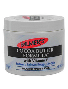 Palmers CCB Concentrated Cream Jar product photo