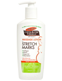 Palmers Massage Lotion For Stretch Marks, 250ml product photo
