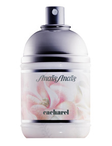 Cacharel Anais Anais EDT product photo