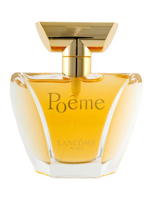 Lancome Poeme EDP product photo