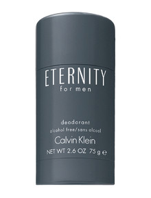 Calvin Klein Eternity for Men Deodorant Stick, 95g product photo