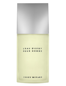 Issey Miyake L'Eau d'Issey Pour Homme EDT product photo