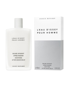 Issey Miyake L'Eau D'Issey Pour Homme After Shave Balm, 100ml product photo