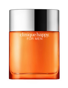Clinique Happy For Men Cologne Spray product photo