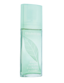 Elizabeth Arden Green Tea Scent Spray, 100ml product photo