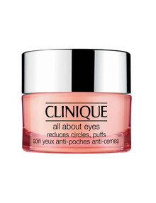 Clinique All About Eyes, 15ml product photo