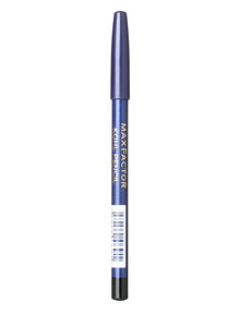 Max Factor Kohl Eye Liner Pencil product photo