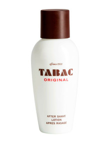 Tabac Man After Shave Lotion, 50ml product photo