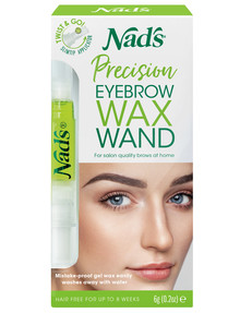 Nads Facial Wand Eyebrow Shaper product photo