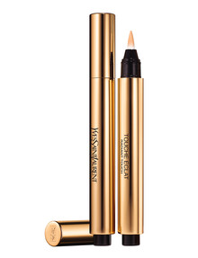 Yves Saint Laurent Touche Eclat Luminous Ivory 02 product photo