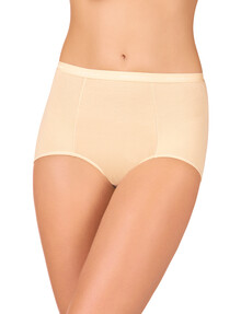 Bendon Body Cotton Trouser Brief product photo