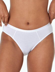 Bendon Body Cotton Bikini Brief product photo