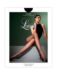 Levante Class Classic, Regular Brief Tights, 12 Denier product photo
