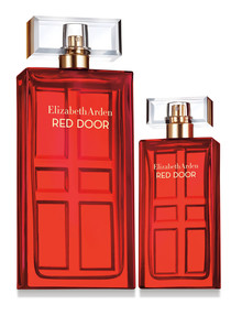 Elizabeth Arden Red Door Combi Pack product photo