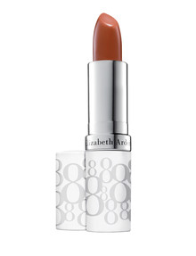 Elizabeth Arden Eight Hour Cream Lip Protectant Stick SPF 15 - Honey, 3.7g product photo