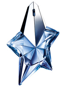 Thierry Mugler Angel EDP Refillable product photo