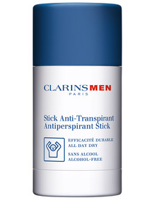 Clarins ClarinsMen Antiperspirant Deodorant Stick, 75g product photo