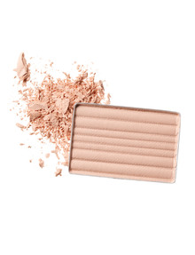 Moisture Mist Face Colour Eyeshadow Palette Refills product photo