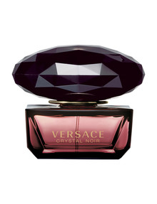 Versace Crystal Noir EDT product photo