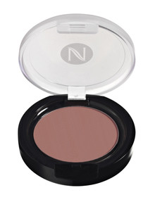 Natio Blusher - Rouge Glow product photo