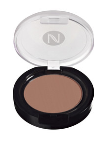 Natio Blusher - Peach Glow product photo
