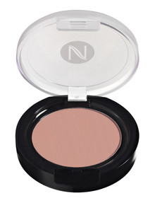 Natio Blusher product photo