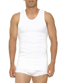 Jockey Singlet, 2-Pack product photo