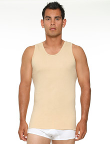 Jockey Athletic Singlet product photo
