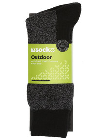 Outdoor Collection Tramper Merino Sock product photo